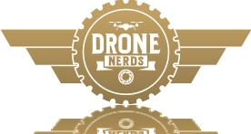 Promotion drone vortex, avis comment choisir un drone